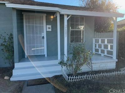 2685 BELLE ST, San Bernardino, CA 92404 - Photo 2