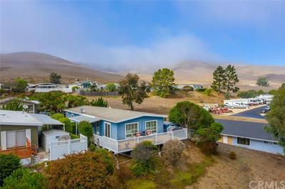 206 LA PURISIMA AVE # 206, Morro Bay, CA 93442 - Photo 2