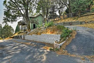 1376 VALLEY VIEW WAY, Crestline, CA 92325 - Photo 2