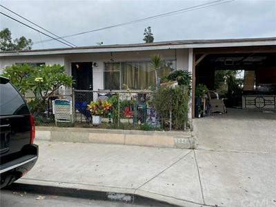 1204 W 2ND ST, Santa Ana, CA 92703 - Photo 1