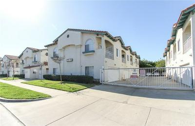 227 N COFFMAN ST, Anaheim, CA 92805 - Photo 1