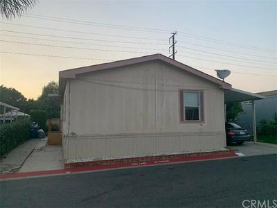 1855 E RIVERSIDE DR SPC 229, Ontario, CA 91761 - Photo 1