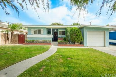 3254 FAUST AVE, Long Beach, CA 90808 - Photo 1