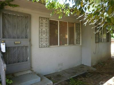 444 E WOOD ST, Willows, CA 95988 - Photo 2