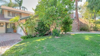 3915 GLEN RIDGE DR, Chino Hills, CA 91709 - Photo 2