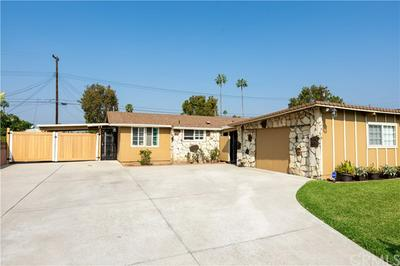 1519 GREENBERRY DR, La Puente, CA 91744 - Photo 2