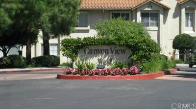 18992 CANYON SMT, Lake Forest, CA 92679 - Photo 2