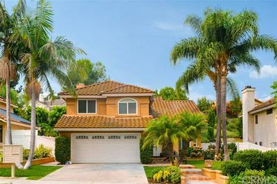 13 SAN SIMON, Rancho Santa Margarita, CA 92688 - Photo 2