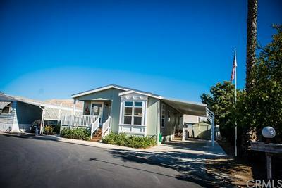 23820 IRONWOOD AVE SPC 194, Moreno Valley, CA 92557 - Photo 1
