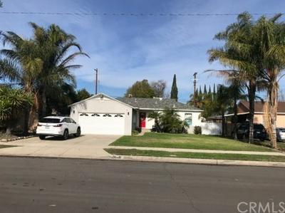 16049 BLACKHAWK ST, Granada Hills, CA 91344 - Photo 1