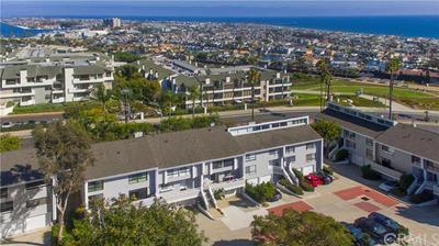 2 TRIBUTE CT, Newport Beach, CA 92663 - Photo 2
