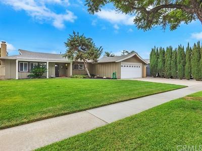 607 S WAYSIDE ST, Anaheim, CA 92805 - Photo 1