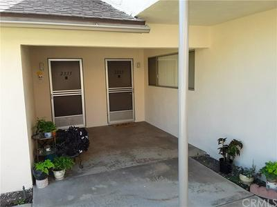 2331 PATTIGLEN AVE, La Verne, CA 91750 - Photo 2