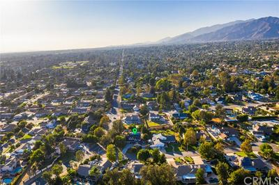 6088 MALACHITE AVE, Rancho Cucamonga, CA 91737 - Photo 2
