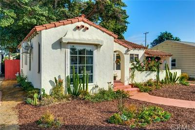 2830 FASHION AVE, Long Beach, CA 90810 - Photo 2