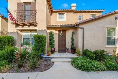 2906 WILD SPRINGS LN, Corona, CA 92883 - Photo 1