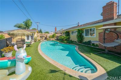 303 E WOODVALE AVE, Orange, CA 92865 - Photo 2