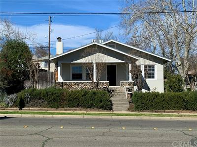 3150 ORANGE AVE, Oroville, CA 95966 - Photo 1