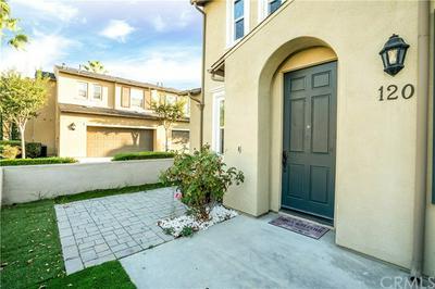 120 S HIDDEN PATH, Anaheim, CA 92801 - Photo 1