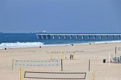 30 THE STRAND, Hermosa Beach, CA 90254 - Photo 2