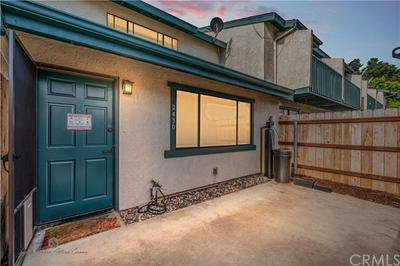 2430 BEACH ST # 45, Oceano, CA 93445 - Photo 1