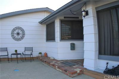 10961 DESERT LAWN DR SPC 133, Calimesa, CA 92320 - Photo 2