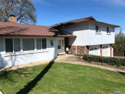808 ANASTASIA DR, Lakeport, CA 95453 - Photo 1