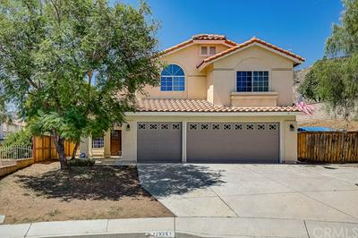 22926 SPRINGTREE WAY, Moreno Valley, CA 92557 - Photo 2