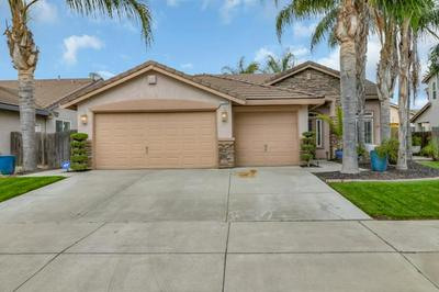 1169 TRANQUIL LN, CERES, CA 95307 - Photo 1