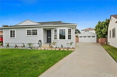 4267 NELSONBARK AVE, Lakewood, CA 90712 - Photo 2