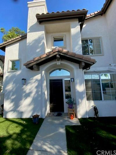 36 TIERRA SEGURO, Rancho Santa Margarita, CA 92688 - Photo 1