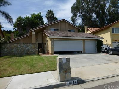 18771 FLAGSTAFF LN, Huntington Beach, CA 92646 - Photo 1