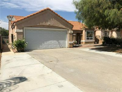 634 PERIWINKLE LN, Perris, CA 92571 - Photo 2