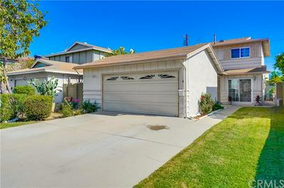 13419 CAFFEL WAY, Whittier, CA 90605 - Photo 1