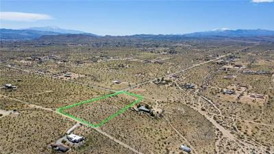 59601 MESA DR, Yucca Valley, CA 92284 - Photo 1