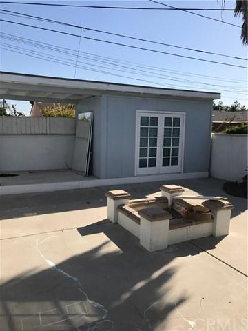 5520 WISEBURN ST, Hawthorne, CA 90250 - Photo 2