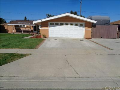 8391 CERULEAN DR, Garden Grove, CA 92841 - Photo 2