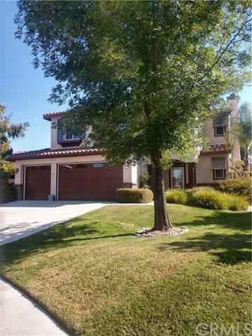 12013 SAGE CT, Yucaipa, CA 92399 - Photo 1