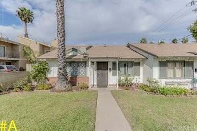 8171 NEWMAN AVE, Huntington Beach, CA 92647 - Photo 2