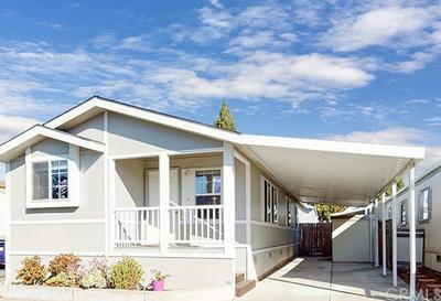 3960 S HIGUERA ST SPC 148, San Luis Obispo, CA 93401 - Photo 1