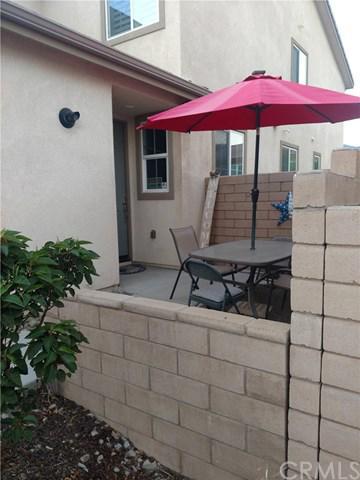 4071 GRAND FIR LN, San Bernardino, CA 92407 - Photo 2