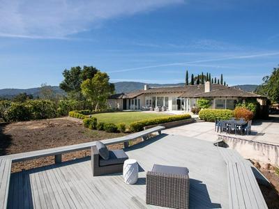 12741 LEANDER DR, Los Altos Hills, CA 94022 - Photo 2
