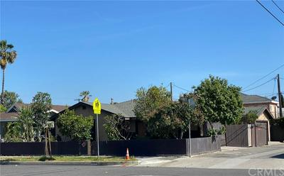 8018 ADAMS ST # A, Paramount, CA 90723 - Photo 1