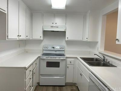 225 N HIGHLAND AVE APT 104, Fullerton, CA 92832 - Photo 2