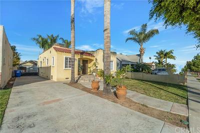 10521 ROSEWOOD AVE, South Gate, CA 90280 - Photo 2