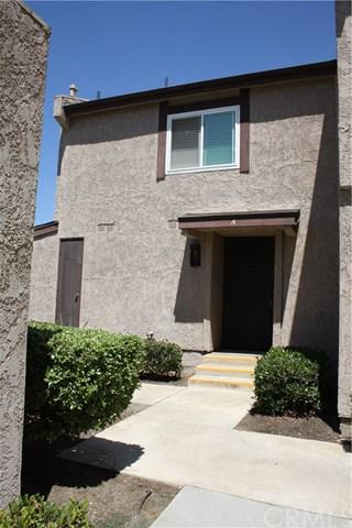 1756 S MOUNTAIN AVE APT A, Ontario, CA 91762 - Photo 2