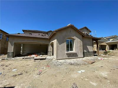 7328 SHELBY PL, Rancho Cucamonga, CA 91739 - Photo 2