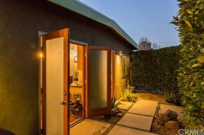 541 BERNARD ST # B, Costa Mesa, CA 92627 - Photo 2