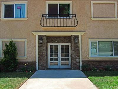 17330 CHATSWORTH ST, Granada Hills, CA 91344 - Photo 1