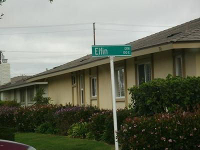 112 E ELFIN GRN, Port Hueneme, CA 93041 - Photo 2